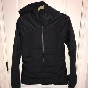 f783806337938d lululemon athletica Pants | Lululemon City Trek Trouser In Black ...
